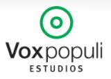 Vox Populi Estudios