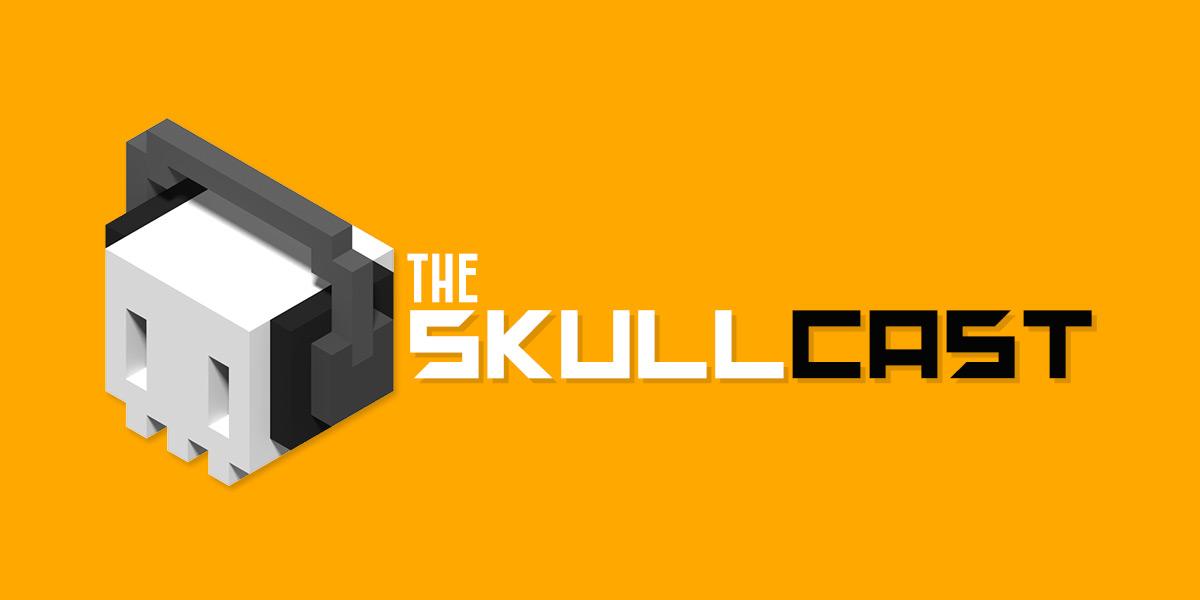 The Skullcast